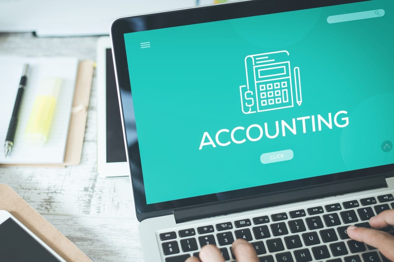 Handling Your Data Faster With Accounting Software