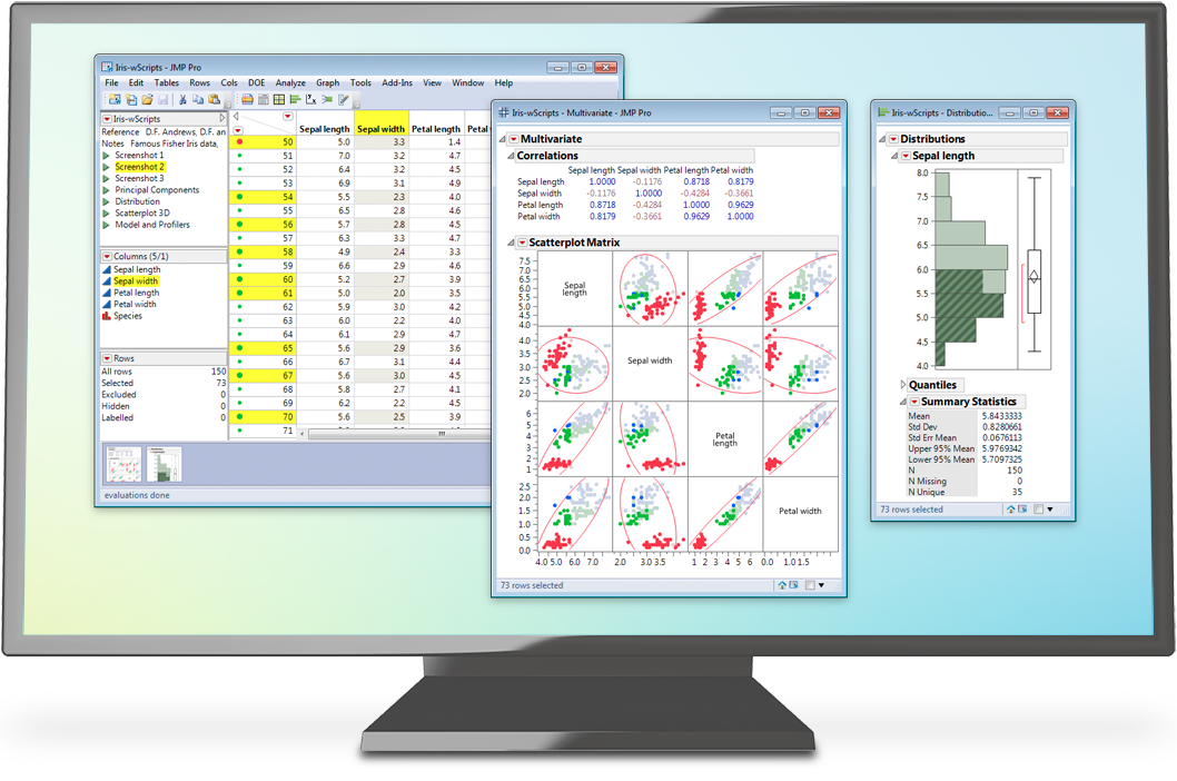 Preparing for Power System Analysis Software