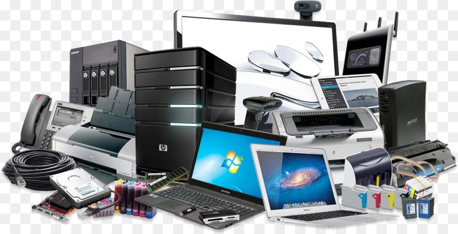 Purchasing Computer Hardware