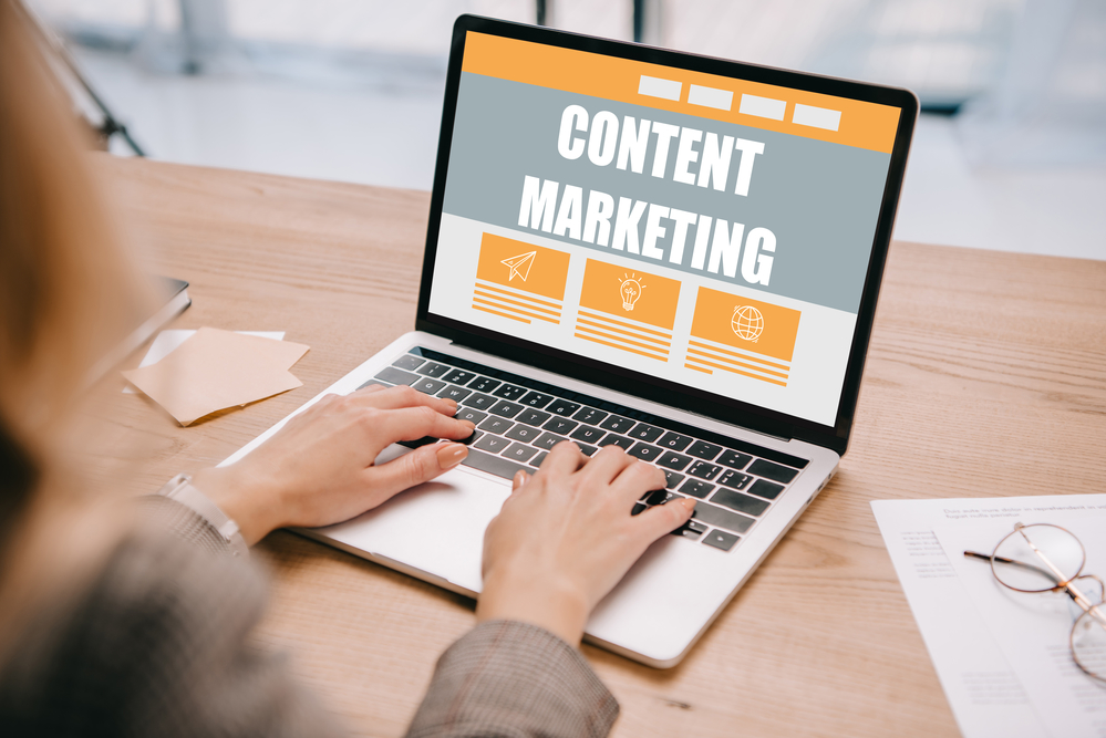 Contextual investigation Theories for Content Marketing Success – Why It Is Needed?