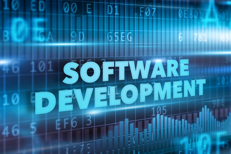 Why Software Testing is Crucial in Software Development
