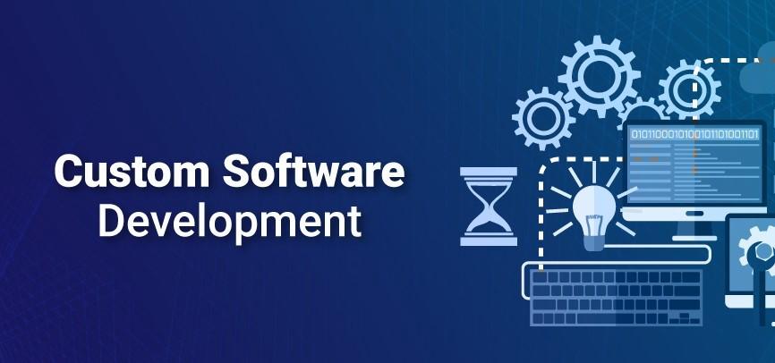 Custom Software Development VS Off the Shelf Software Solutions