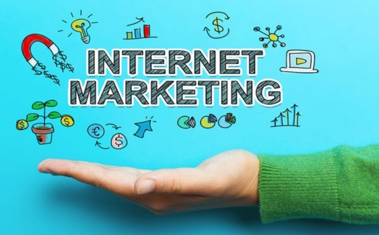 Would it be a good idea for you to Hire an Internet Marketing Expert?