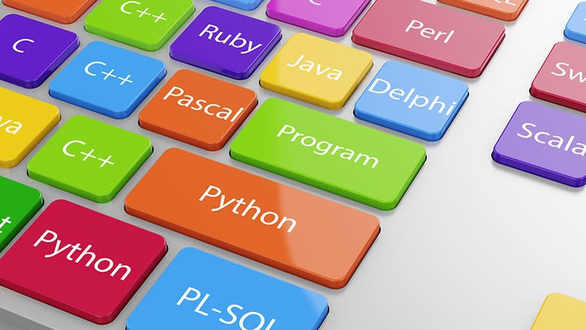 5 Tips for Learning a Programming Language