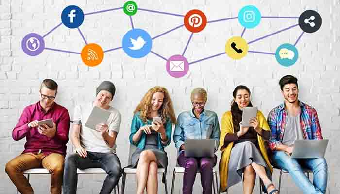 Top 6 Myths About Social Media in Business
